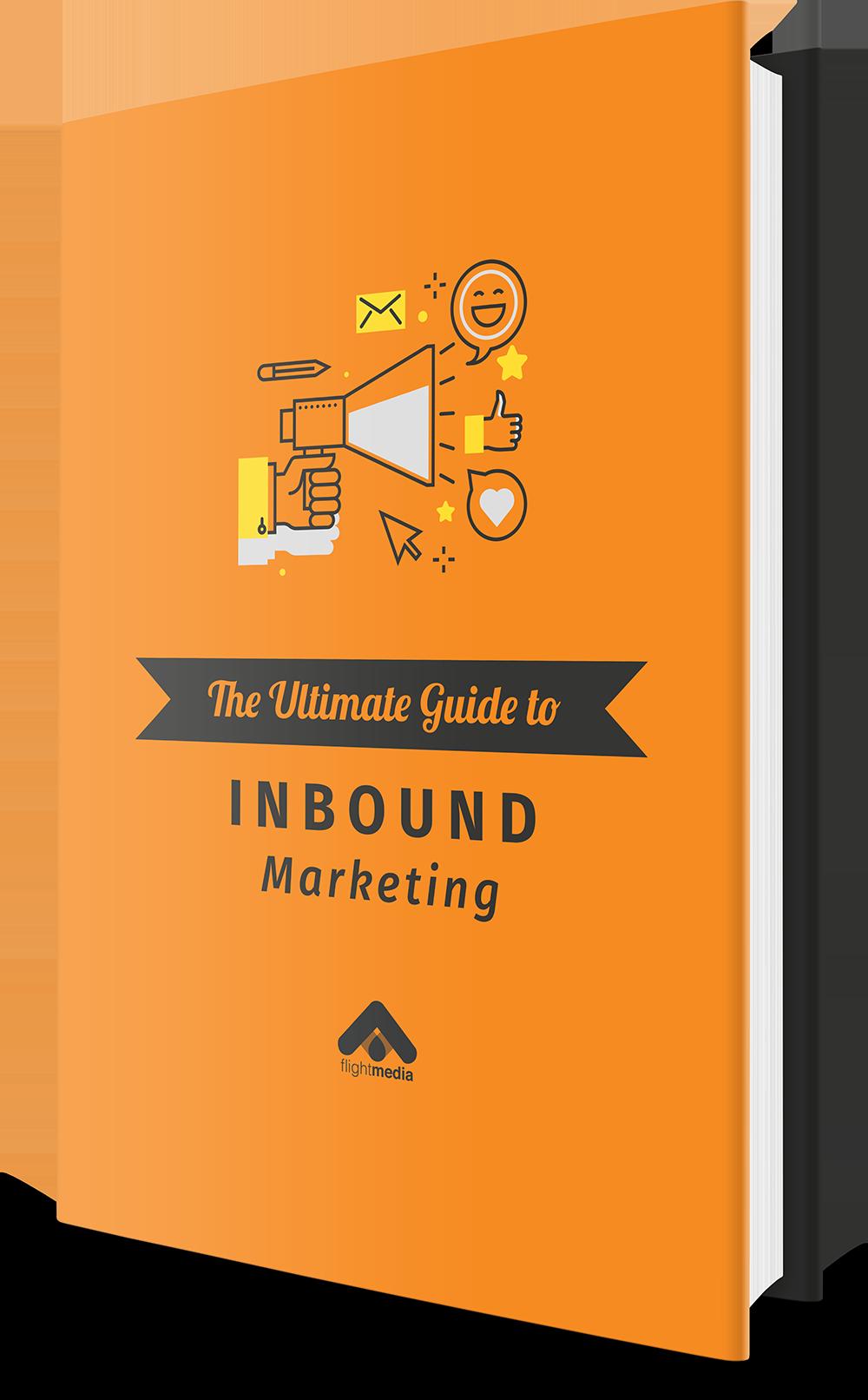 Why You Should Get Hubspot Inbound Marketing Certified