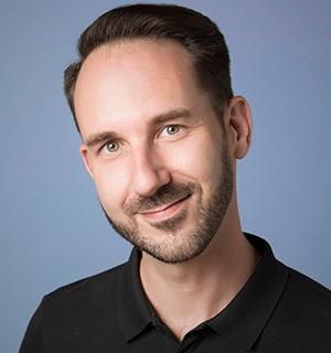 Damon Yerian