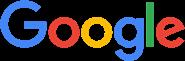https://cdn2.hubspot.net/hubfs/142915/google-logo.png