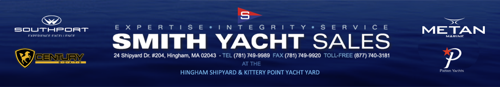 Yacht_Broker_Boat_Sales_Hingham_Boston__MA___