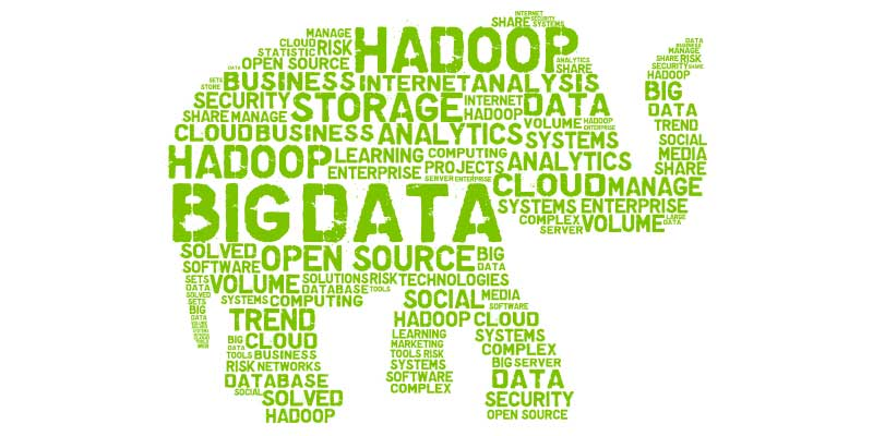 Hadoop 101 Do You Need Hadoop To Manage Your Data