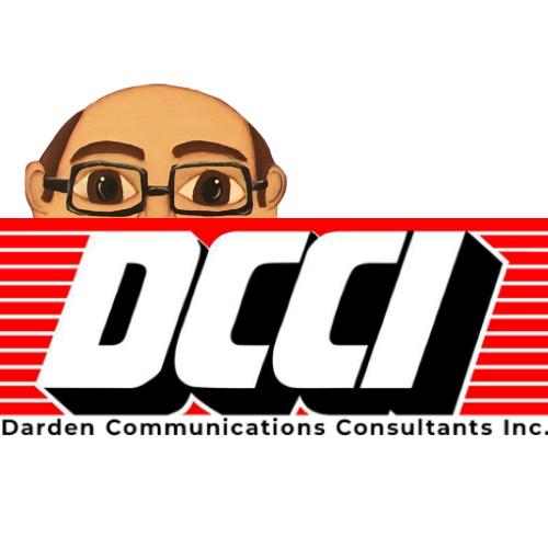 New DCCI Logo Square