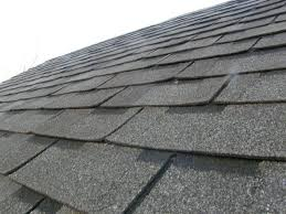 High Winds Amp Shingle Roofs Damages Prevention Amp The