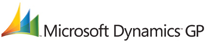 microsoft dynamics gp copy