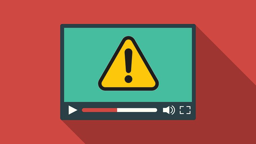 restaurant brand safety videos