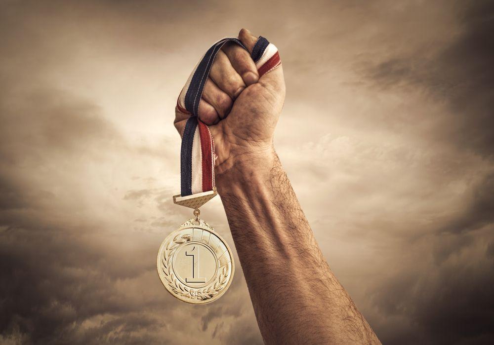 5 conseils pour vous aider à gagner plus de conversions