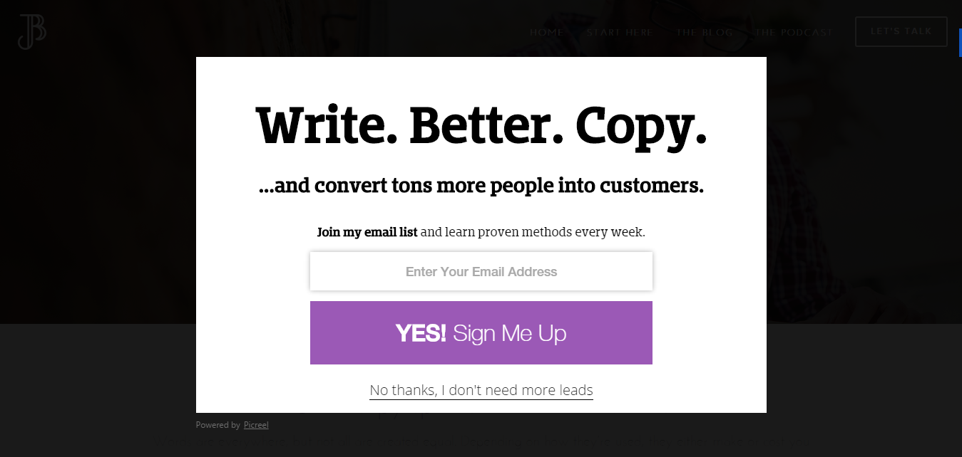 6-simple-hacks-for-massively-growing-your-email-list-through-content-copy-lightbox.png