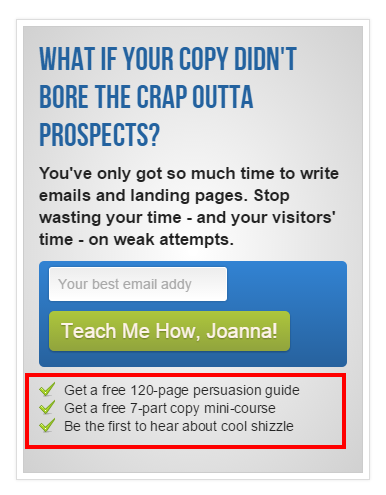 6-simple-hacks-for-massively-growing-your-email-list-through-content-copy-offer.png