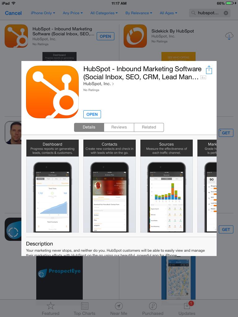 App-Store-Optimisation_-_HubSpot_iPad