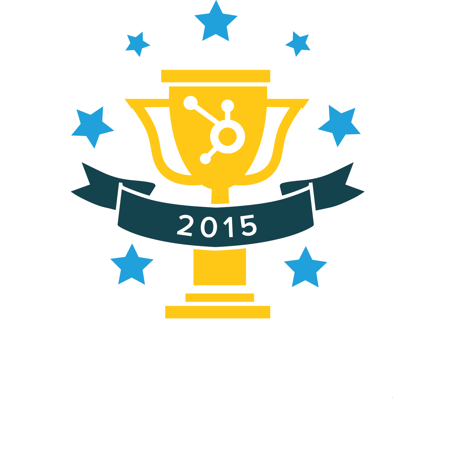 IMPACT Branding and Design - Hubspot COS Innovators