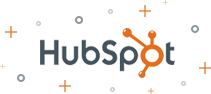 Hubspot Inbound Marketing Software