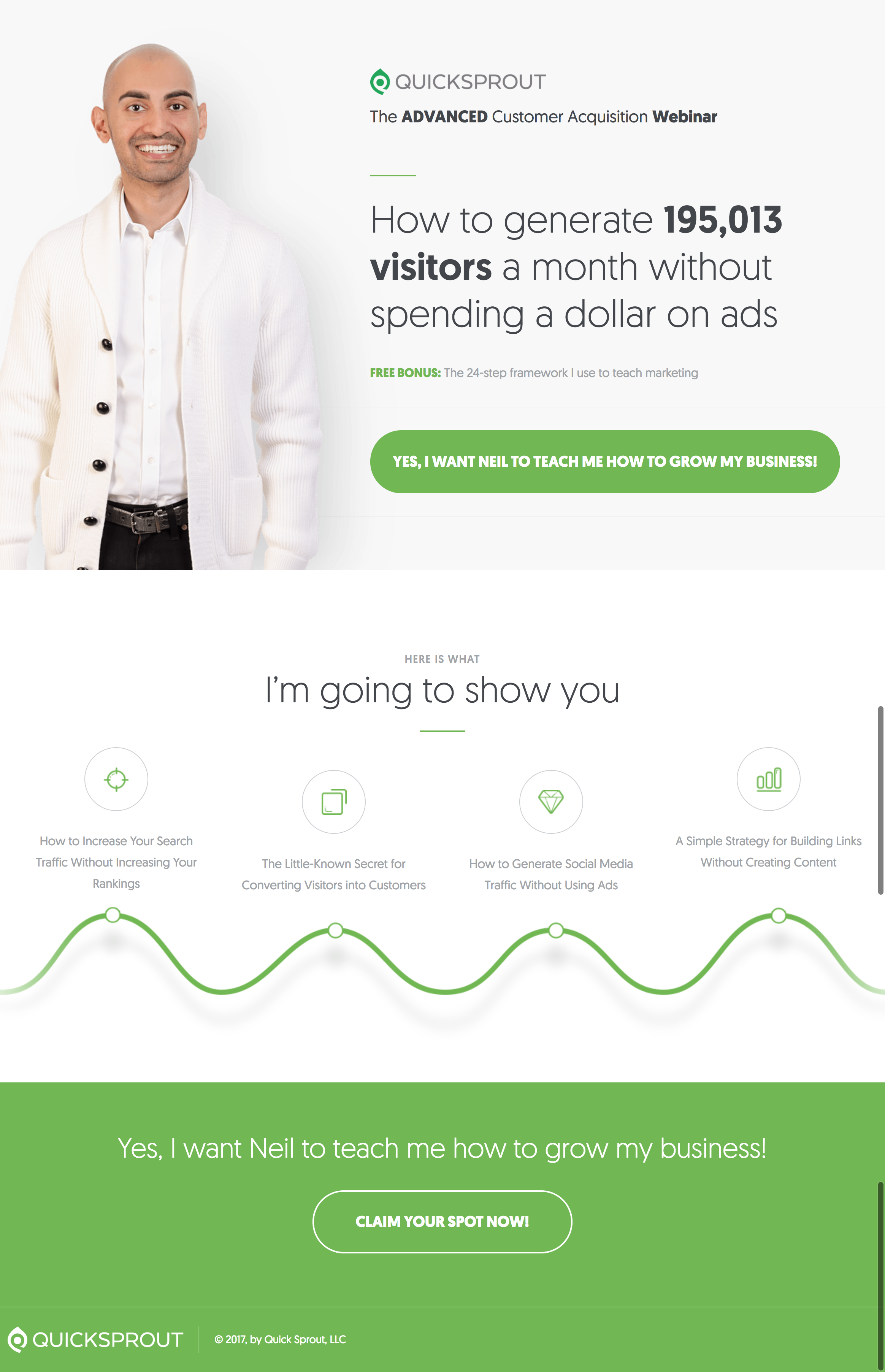 landing-page-example-quicksprout