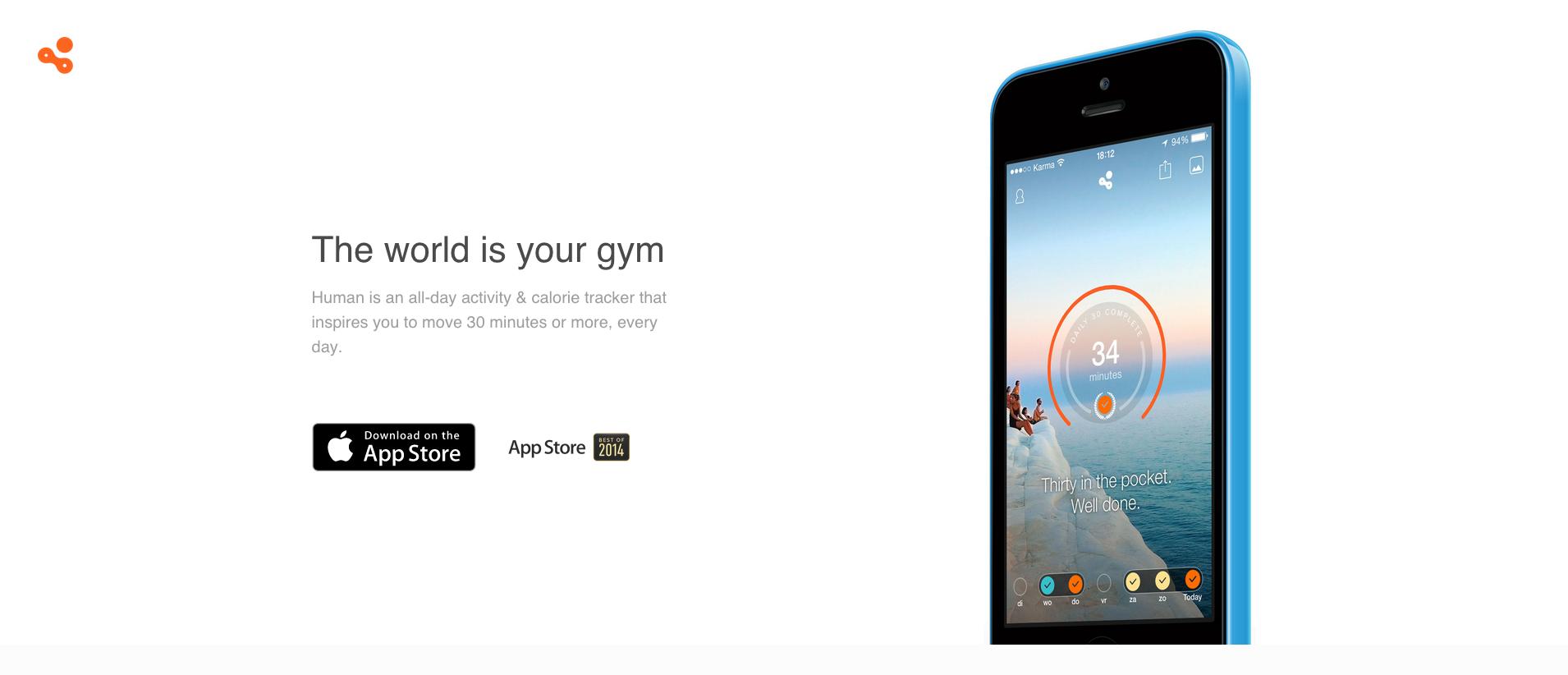 Tip-2 - Application mobile