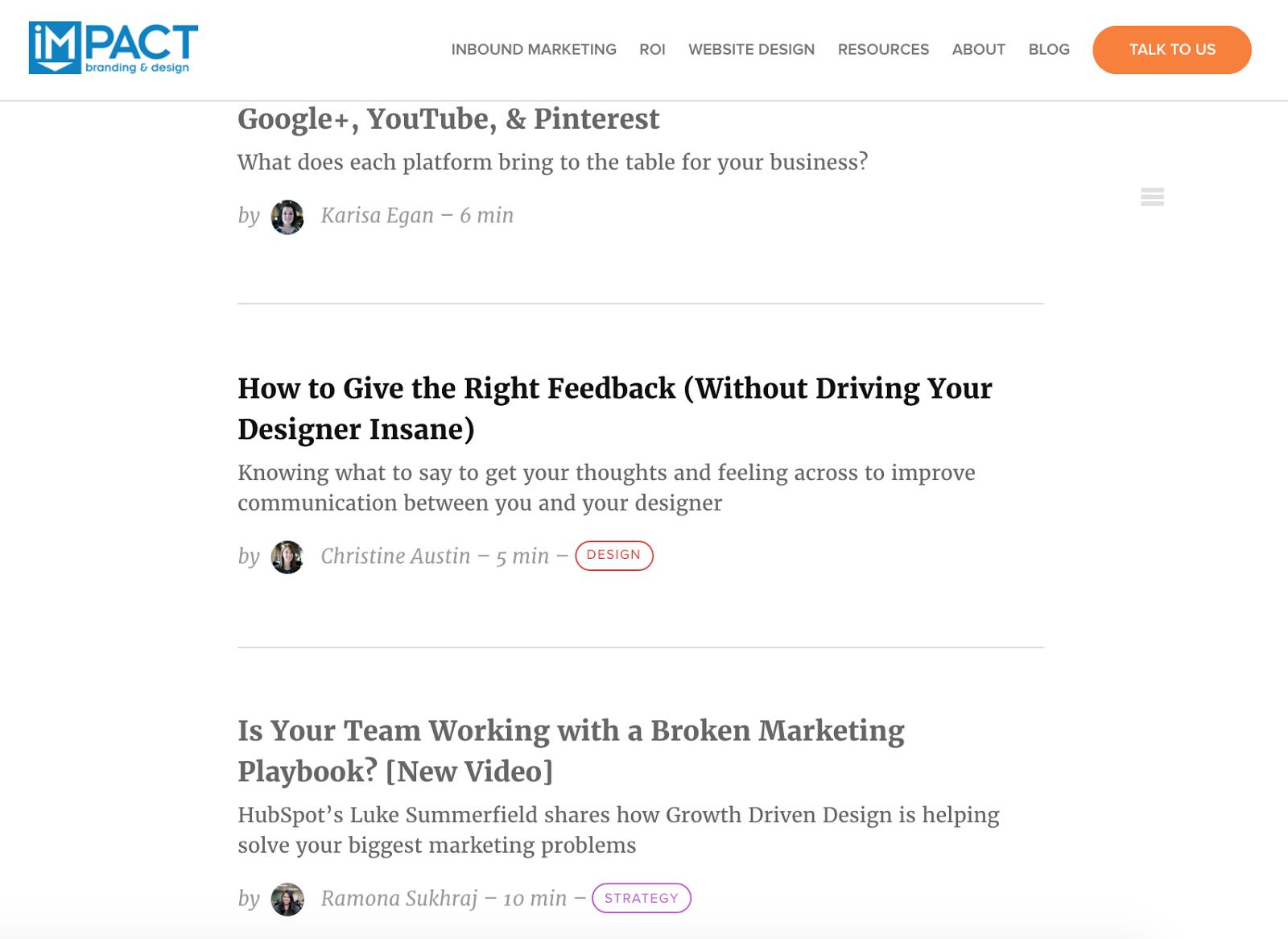 blog-subscriber-tweaks1.png