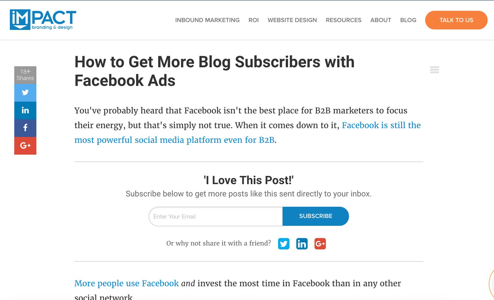blog-subscriber-tweaks4.png