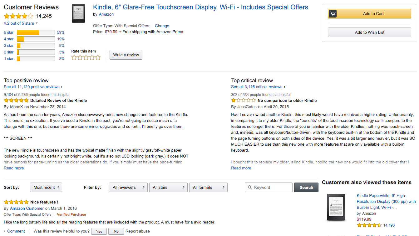 Amazon_social_proof_reviews