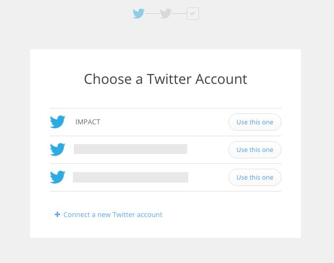 Cartes_Twitter-_Zapier_-_Step_2.png