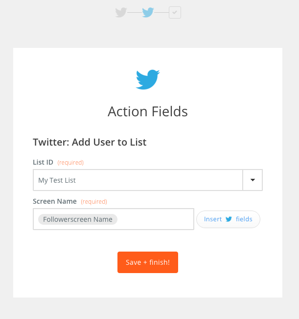 Twitter_Cards-_Zapier_-_Step_3.png