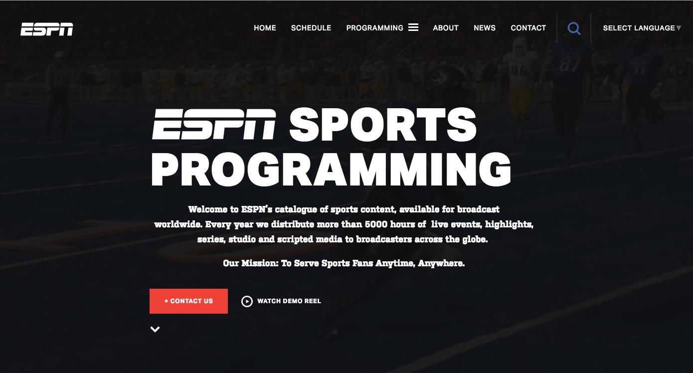 espn-sports-programming.png