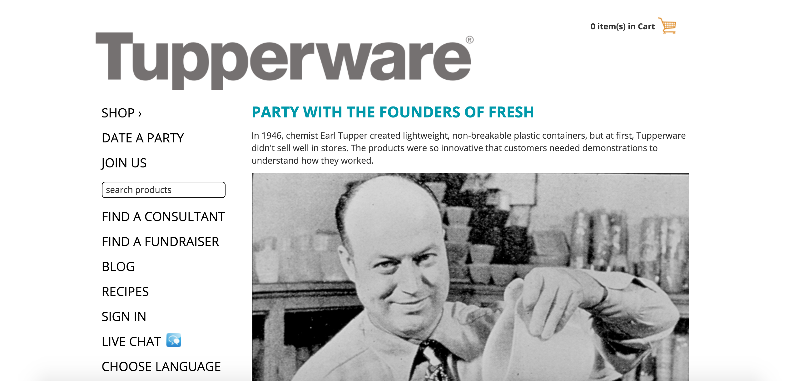 brands-that-became-words-tupperware.png