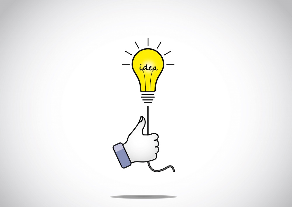 20 Clever Facebook Campaign Ideas You Wish You Thought Of First