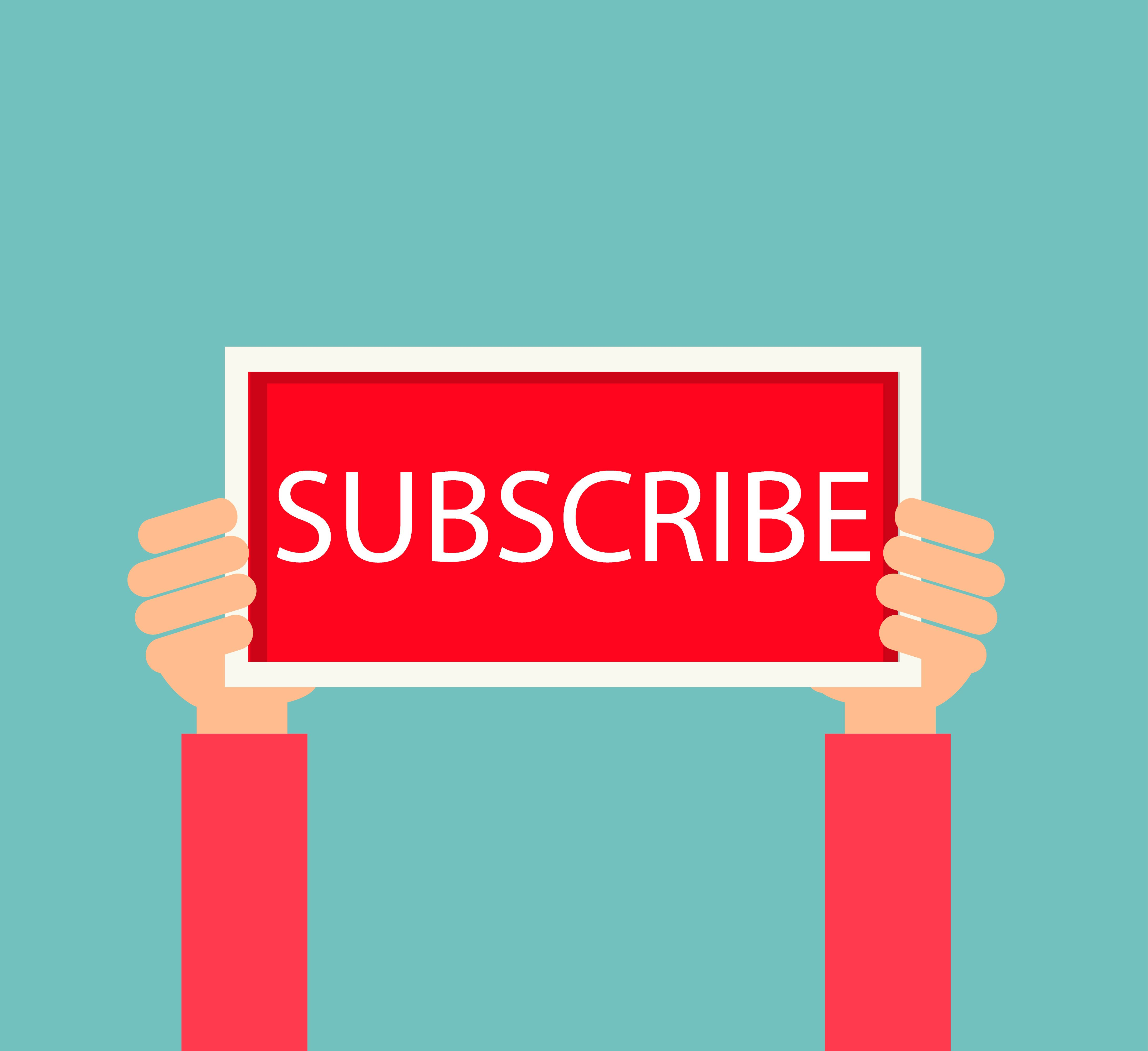 convert-more-subscribers-on-your-blog.jpg