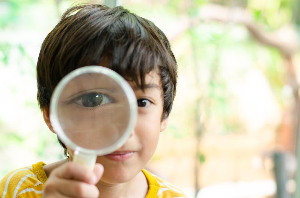 curiosité-gap-affects-conversion-taux-fonctionnalité