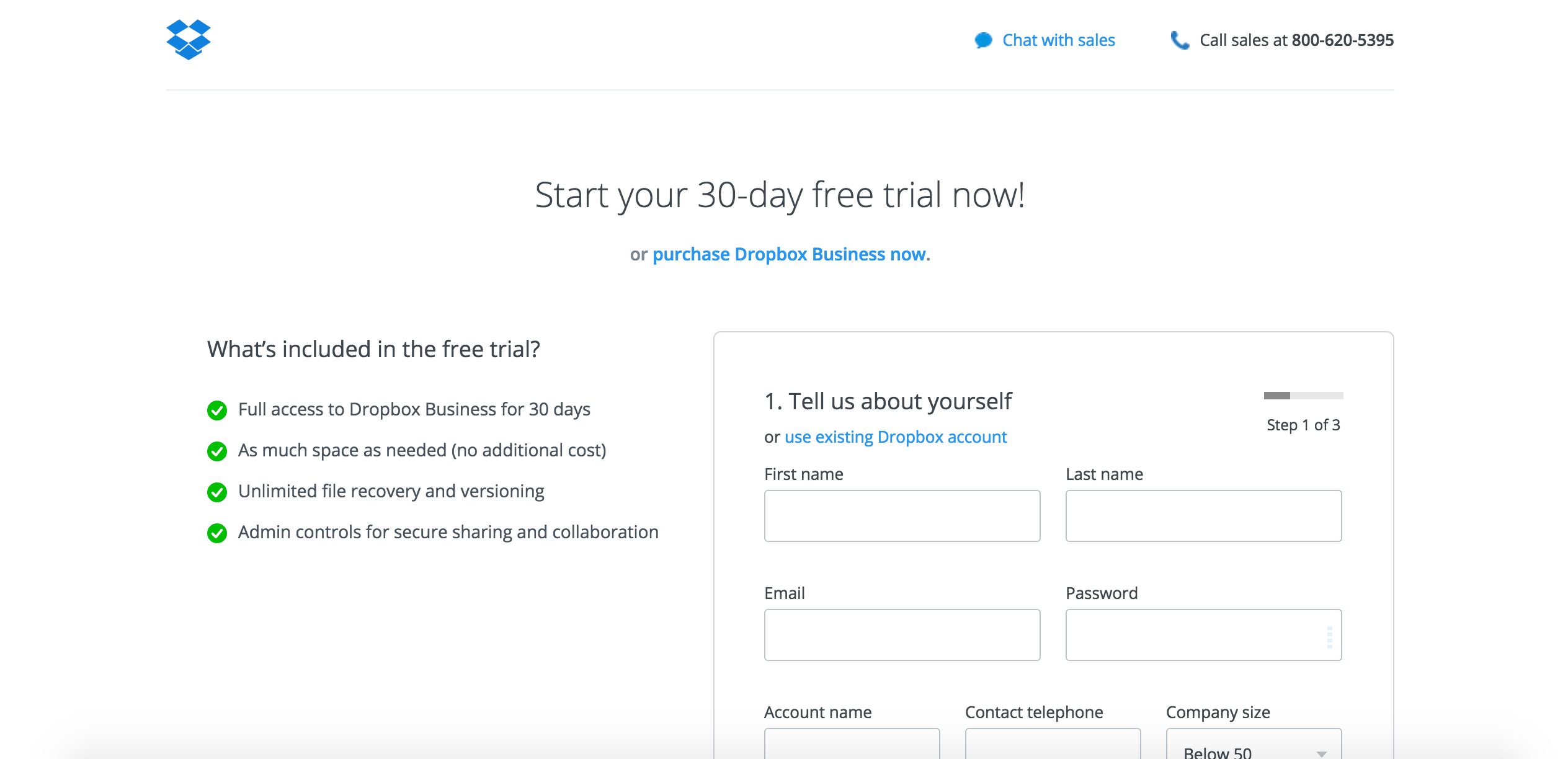 dropbox-trial.png