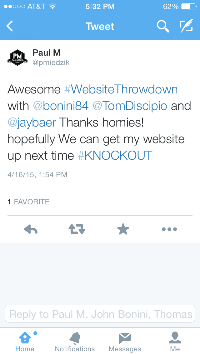 how-our-website-throwdown-nurtures-inbound-leads-by-knocking-them-out-0.png