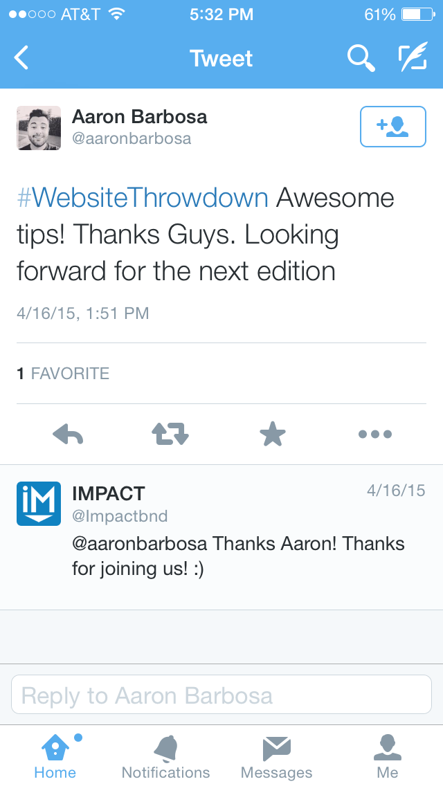 how-our-website-throwdown-nurtures-inbound-leads-by-knocking-them-out-2.png