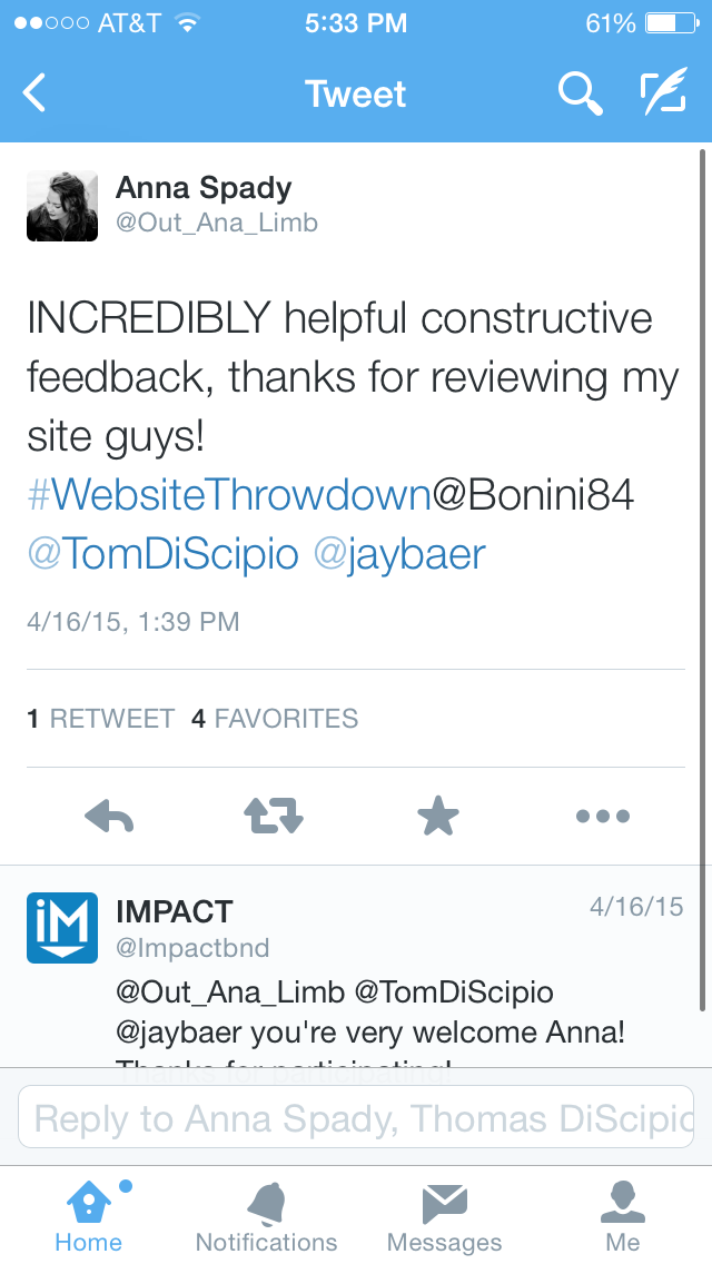 how-our-website-throwdown-nurtures-inbound-leads-by-knocking-them-out-5.png