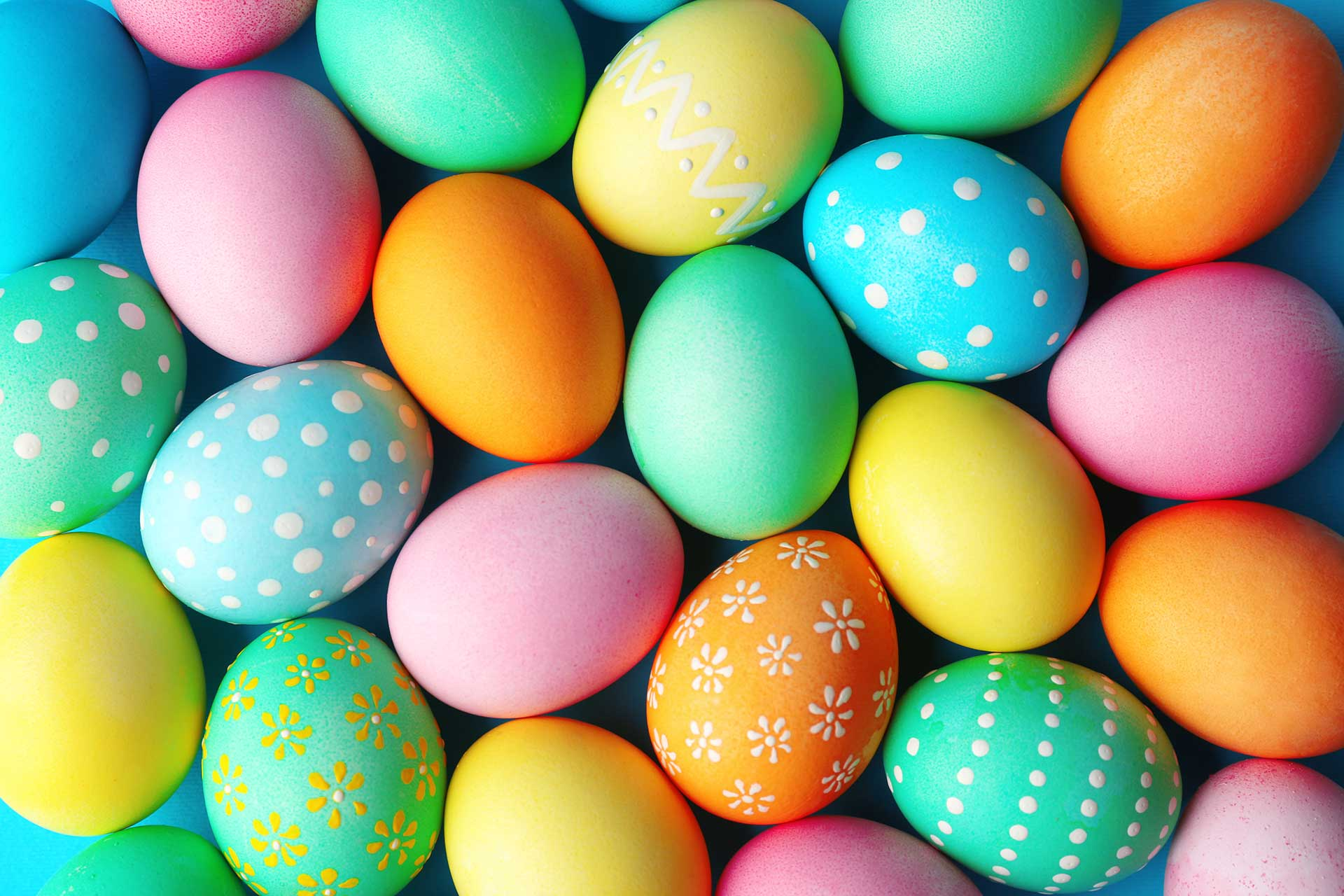 The Marketing Power of Internet Easter Eggs (And 17 You've ...