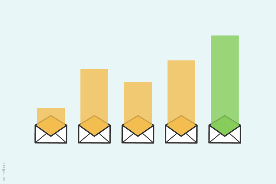 lessons from-litmus-how-email-company-does-email.png