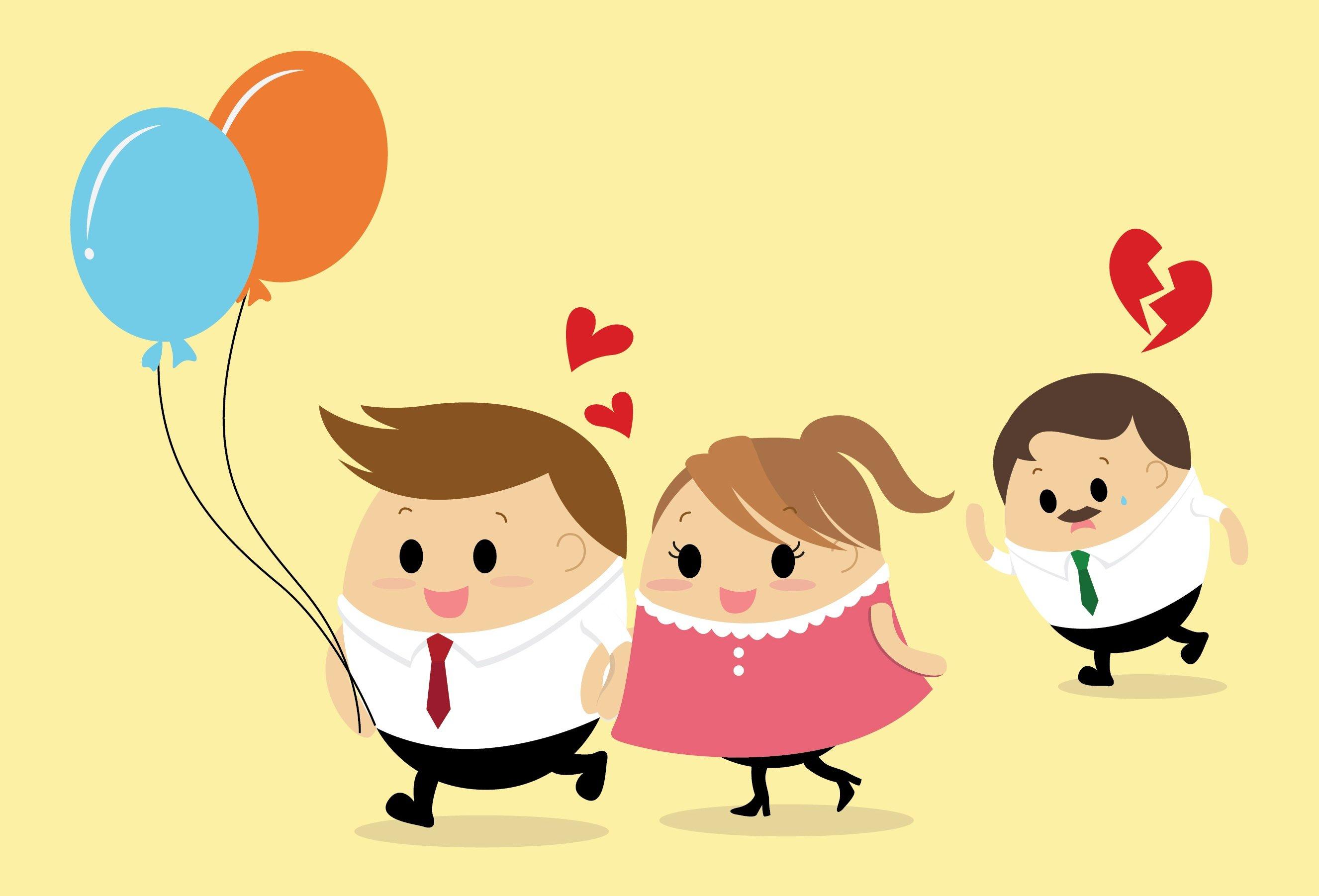 permission-marketing-seth-godin-dating-your-customer