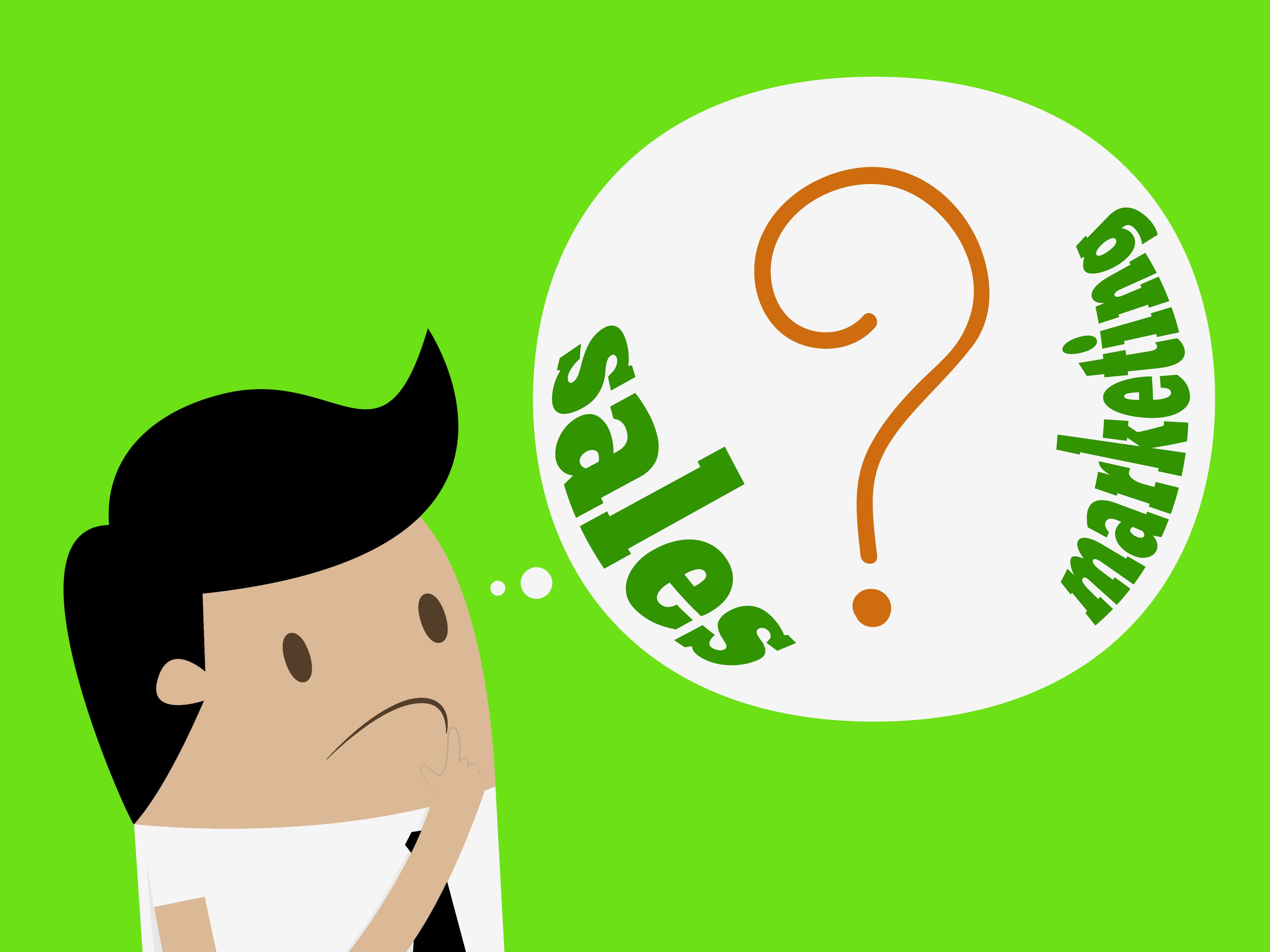 s enablement 5 questions marketing should ask s