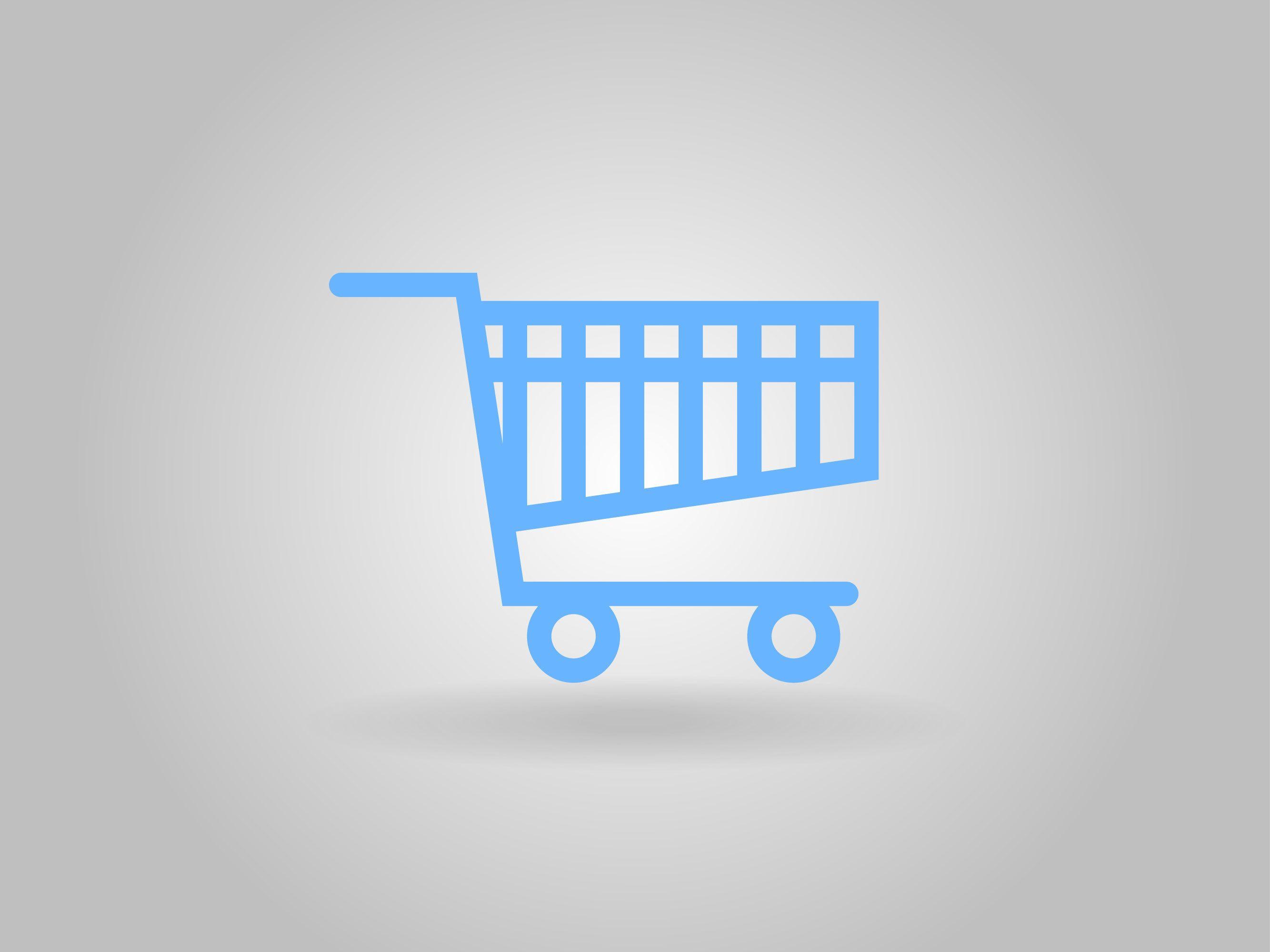 les 3 types d'acheteurs comment augmenter les conversions de tous.jpg