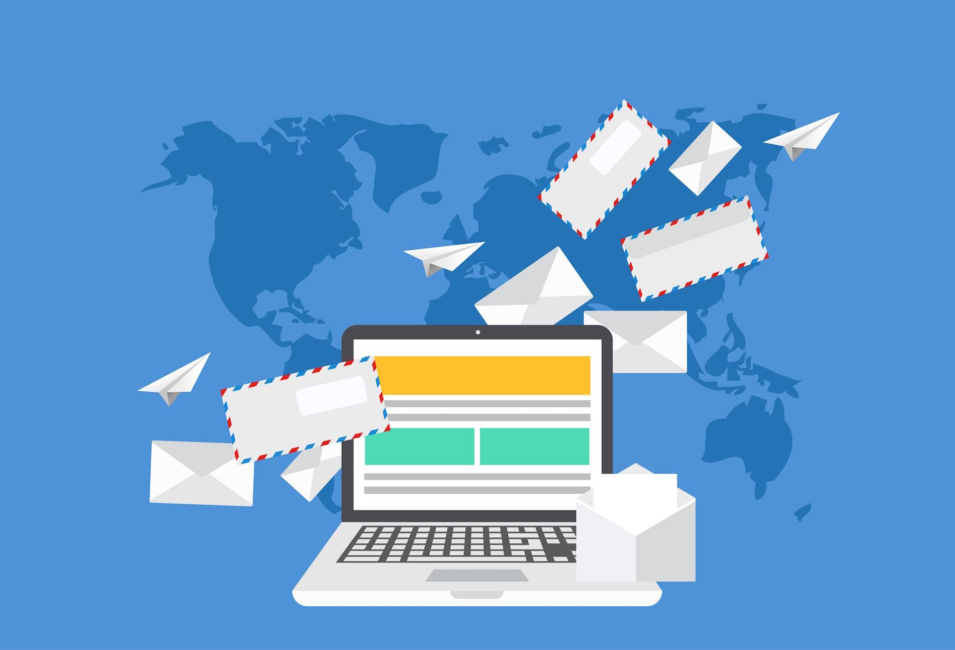 conseils pour les débutants en marketing par courriel.jpg