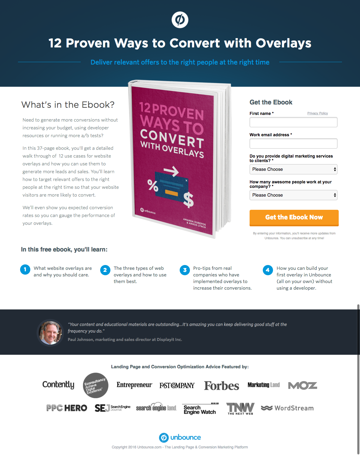 landing-page-example-unbounce