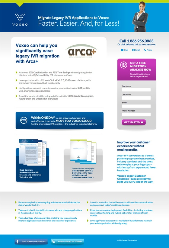 voxeo_landing_page