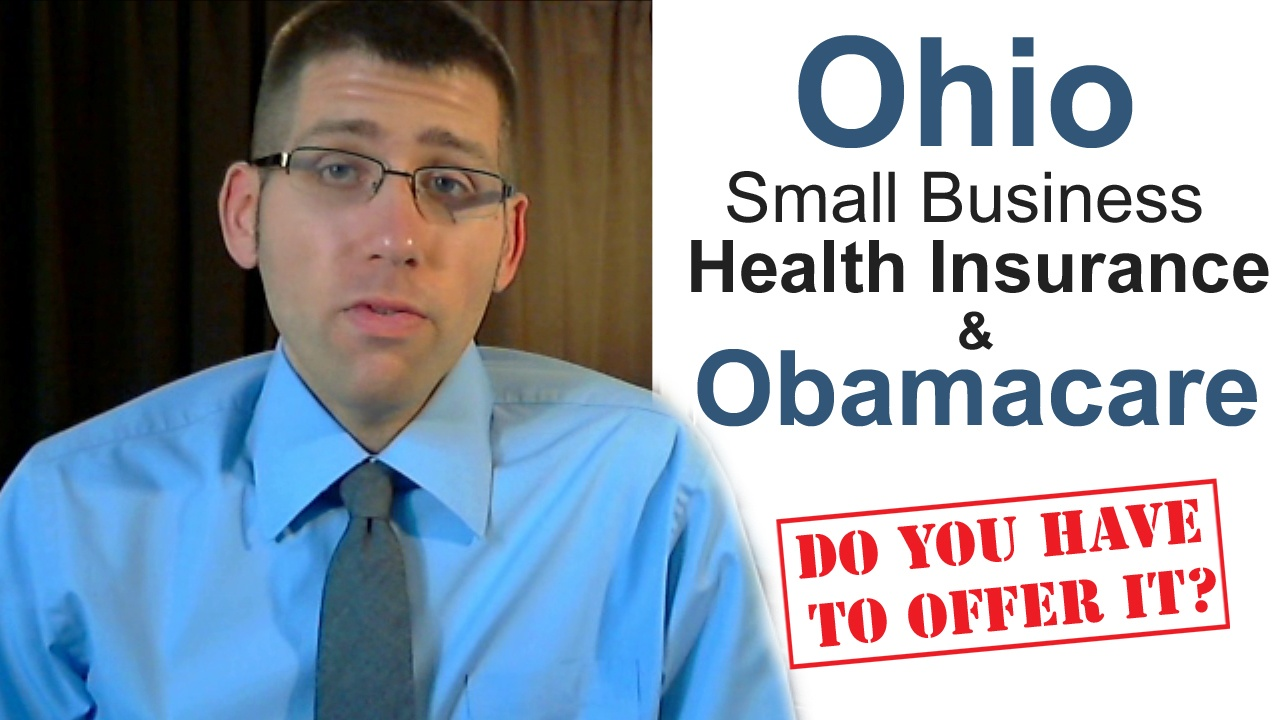 how to offer health insurance to employees