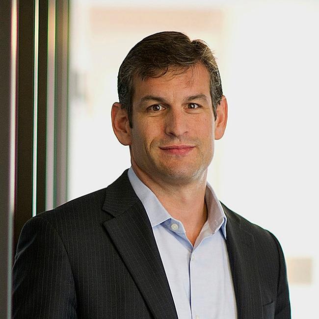 Jeff Rosenblum