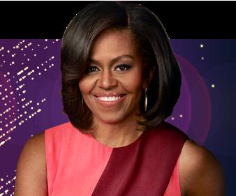 Michelle-Obama-INBOUND