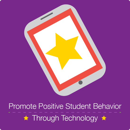 promote positive behaviour Module 5: promoting positive behaviours (handouts for participants) standard training: module 5 version 2 august 2012 page 3 of 10 possible functions of behaviour.