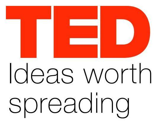 10 Great Ted Talks On Ed Tech