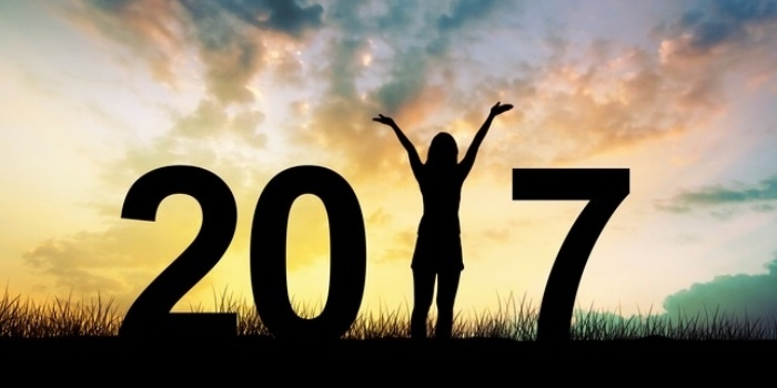 Moravia's 10 Most Popular Blog Posts of 2017