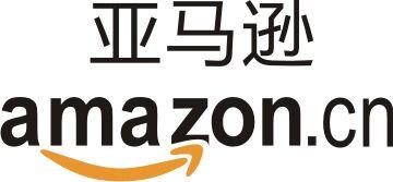 Amazon China