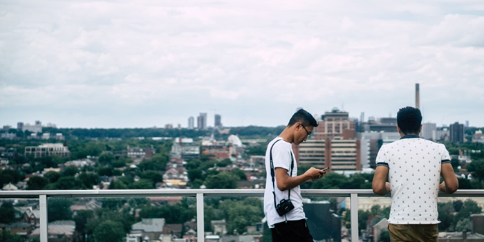 Five International Social Media Mistakes You Should Never Make