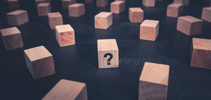 Always Start with Why: 6 Reasons for Entering a New Market