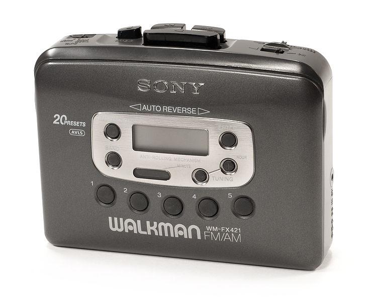 734px-Sony-wm-fx421-walkman.jpg