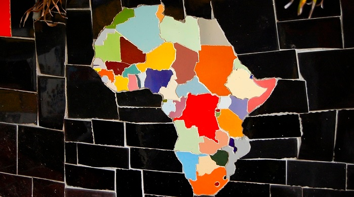 The Logic of Localizing into African Languages [Podcast]